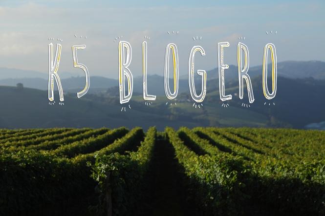k5blogero